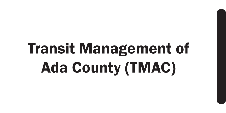 Transit Management of Ada County (TMAC)